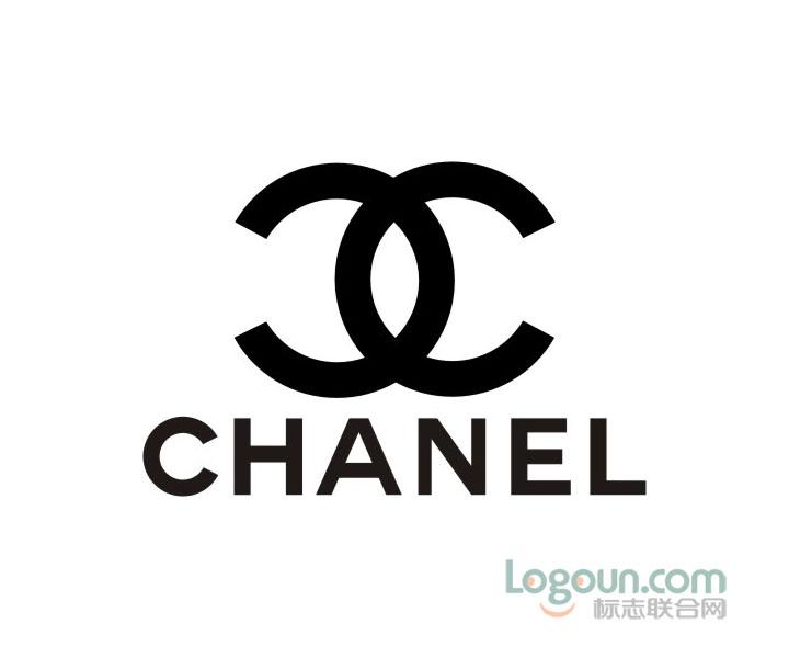 一个牌子 两个c背靠背请问 双c是什么品牌 香奈尔,双c是香高清图片