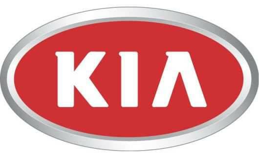 kia是什么牌子的车 kia是什么车 kia是什么车的标志高清图片