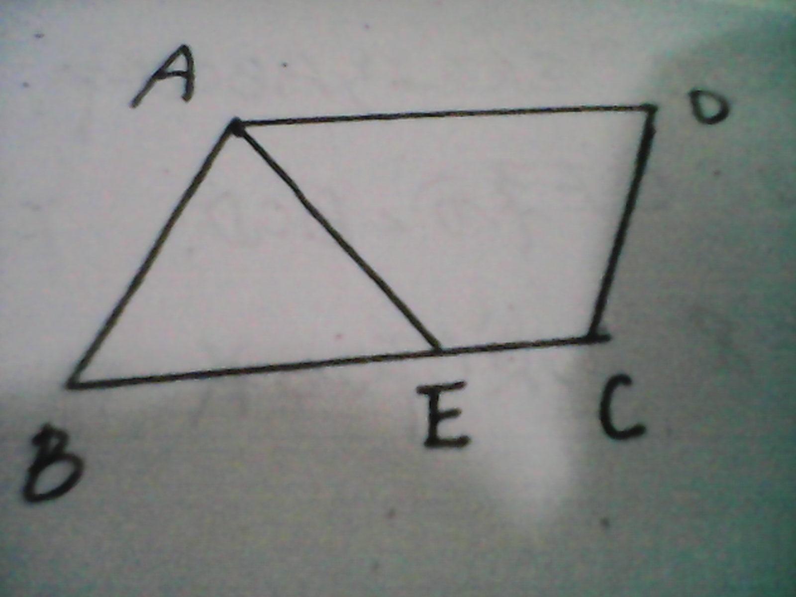 八年级下册数学几何图形题,需要详细过程.急急急,答得图片