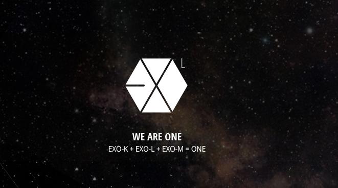 exo新logo图案 大图 exo新logo图案 大图最新图片 乐悠游网