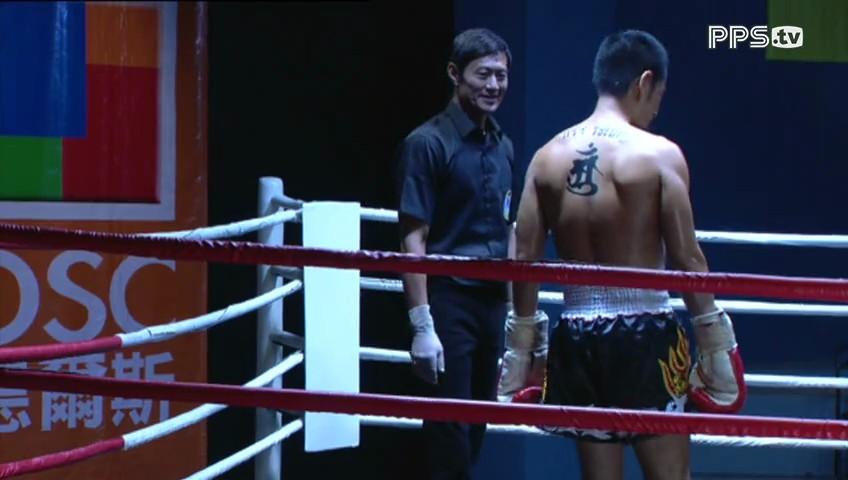 97拳皇大蛇纹身-25; 泰文纹身图案