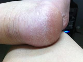 吃女人脚趾头视频