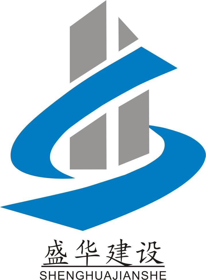 如何用coreldraw制作这个字母logo?图片