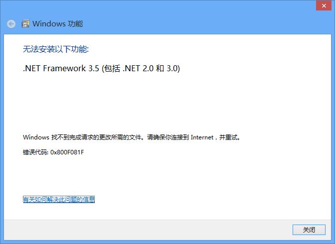 http://www.37tp.net/article/20131220/1412_13.html_http://jingyan.baidu.com/article/54b6b9c0d7cc6c2d583b4703.