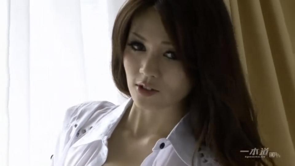 日本妇女性感视频