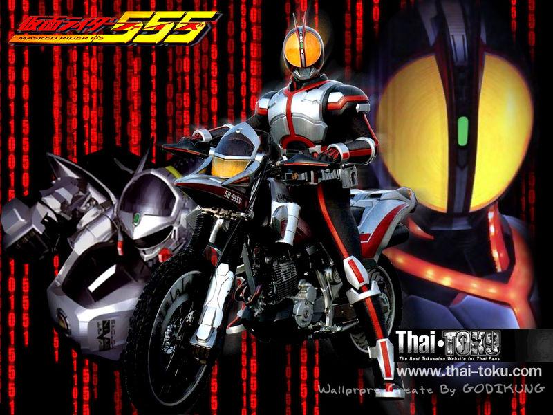 假面骑士 2 2011-05-16图片