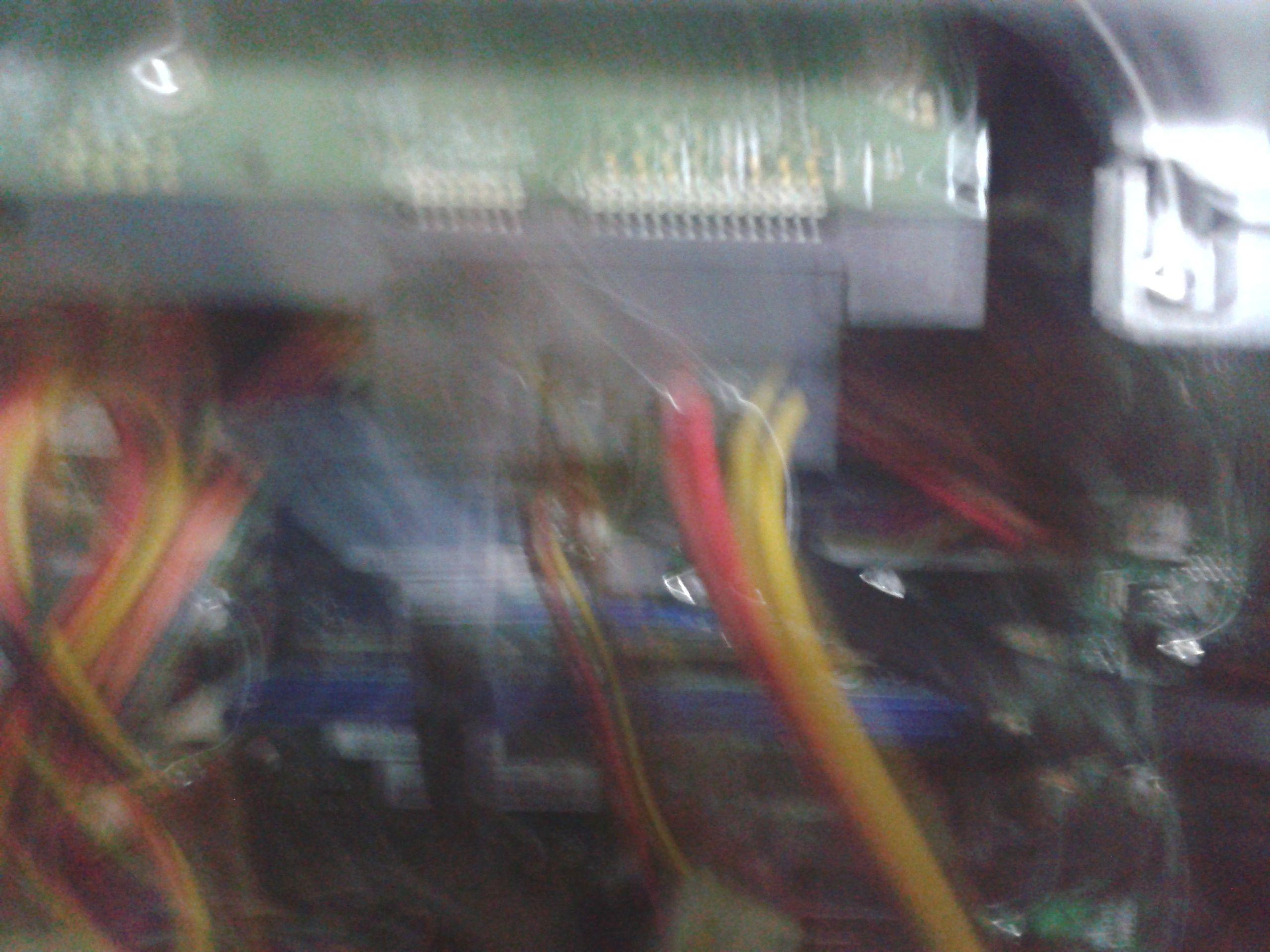 联想台式电脑怎么装双硬盘图片