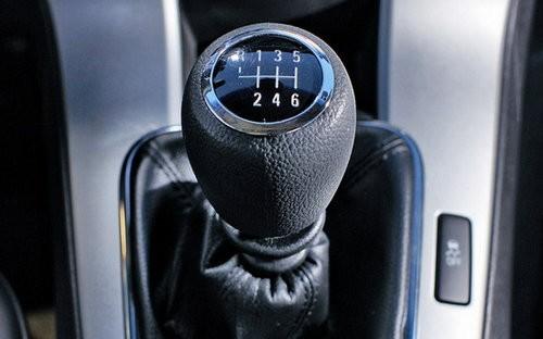 图 手动档汽车档位高清图片