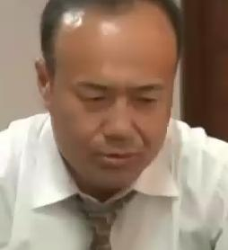 上海日本av那里买_只知道他是日本av男星!谁知道他叫什么名字?