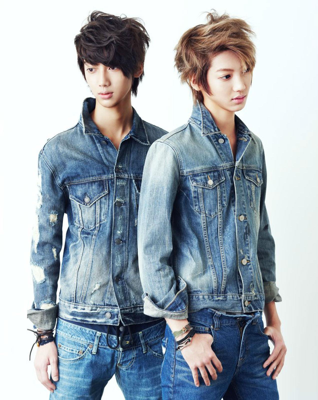 赵英敏赵光敏_是左边这个哦,亲!右边的是弟弟赵光敏!左边的是哥哥赵英敏哦!