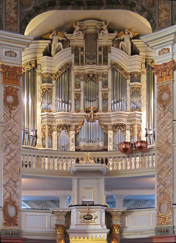 管风琴是弦乐器吗图片