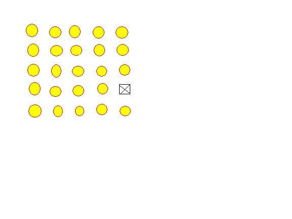 欧拉通过对七桥问题的研究; 七桥问题一笔画答案; 这就是柯尼斯堡七图片