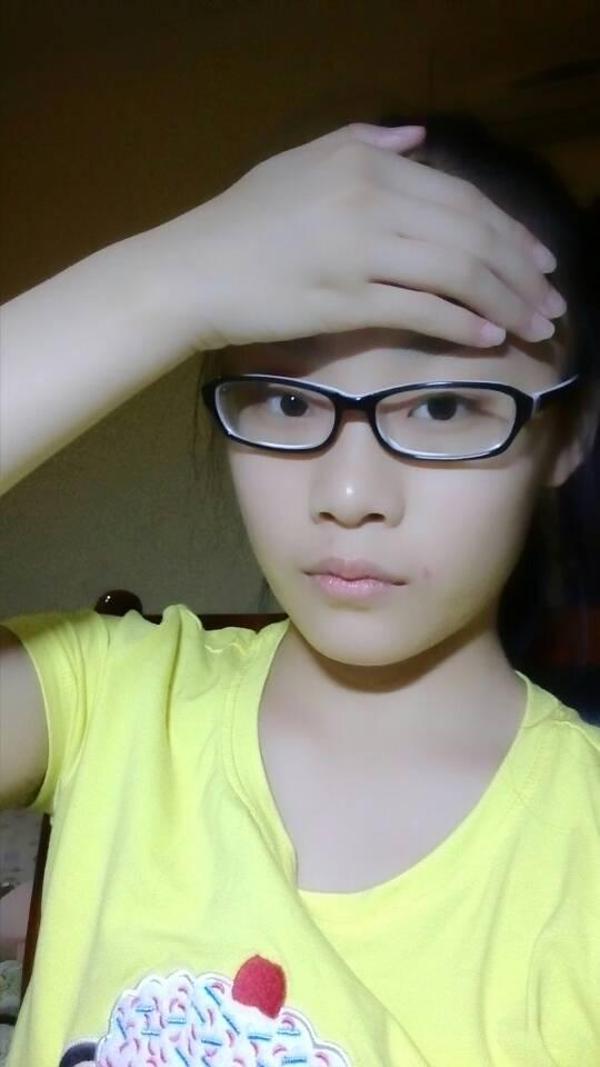 我适合什么发型?女生图片