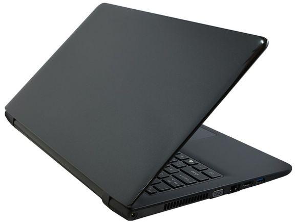 5000元笔记本推荐_2015哪款笔记本电脑玩游戏无压力?我玩gta5 和cf 5000