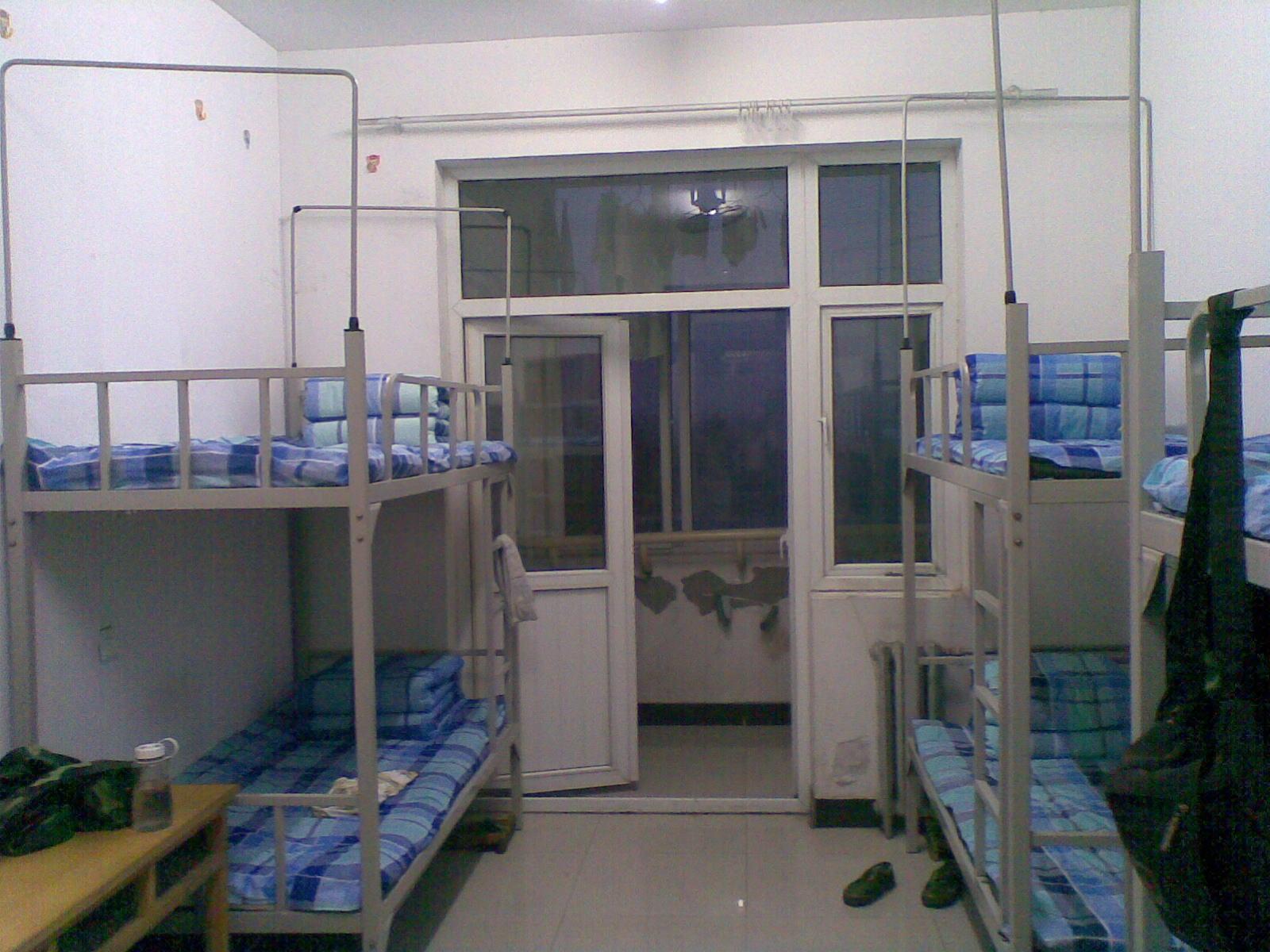 求河北科技大学宿舍的图片图片