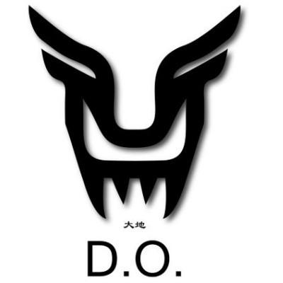 exo新logo画法 exo新logo画法最新图片 乐悠游网图片