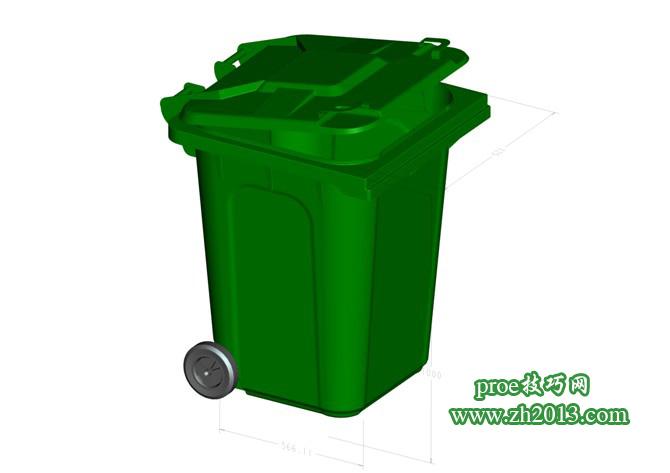环保漫画图片 环保漫画图片垃圾桶简笔画环保漫画