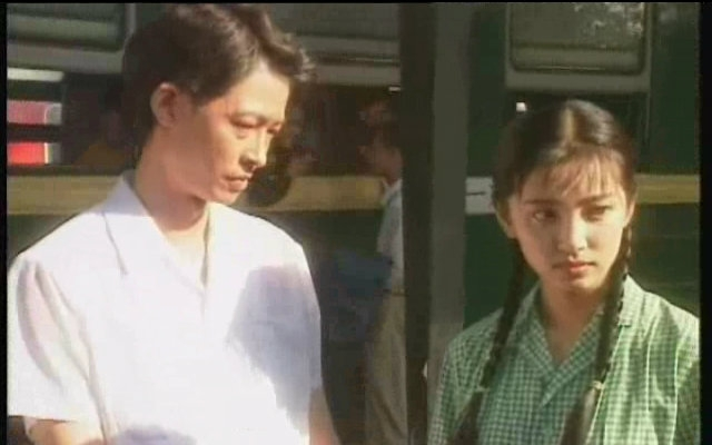 为什么说,在《无悔追踪》中,王志文演的坏蛋堪称教科书式表演?