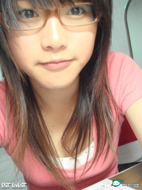 这个女孩叫什么名字?图片
