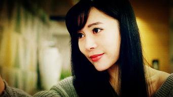 《情趣v情趣师》中的情趣宫海滨磁力经历是?小姐酒店人生演员图片