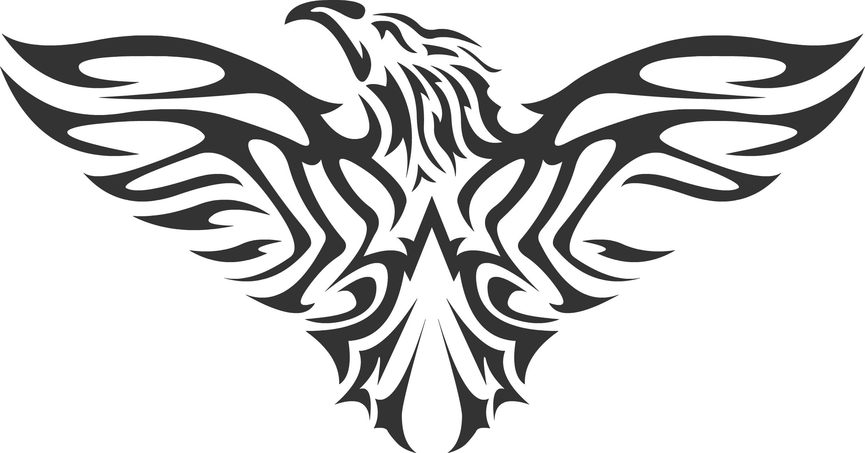 脚腕星座标志纹身图案