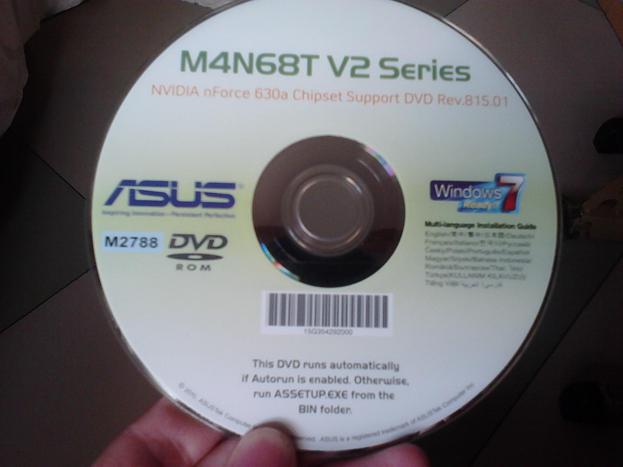 请问一下这张是windows 7的系统光盘吗?我想从windows图片