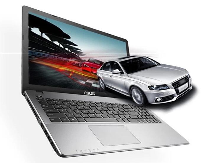 5000元笔记本推荐_6000-5000元笔记本电脑玩游戏i7好还是i5好,显卡那款好