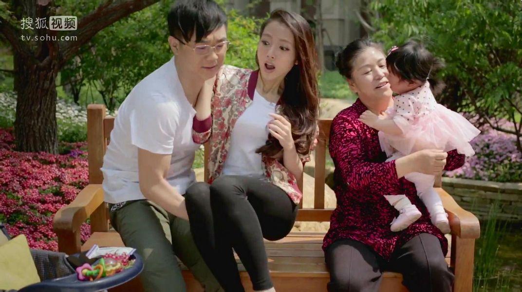 屌丝男士第三季搜狐_《屌丝男士》[1]是搜狐视频自制节目《大鹏嘚吧嘚》除\
