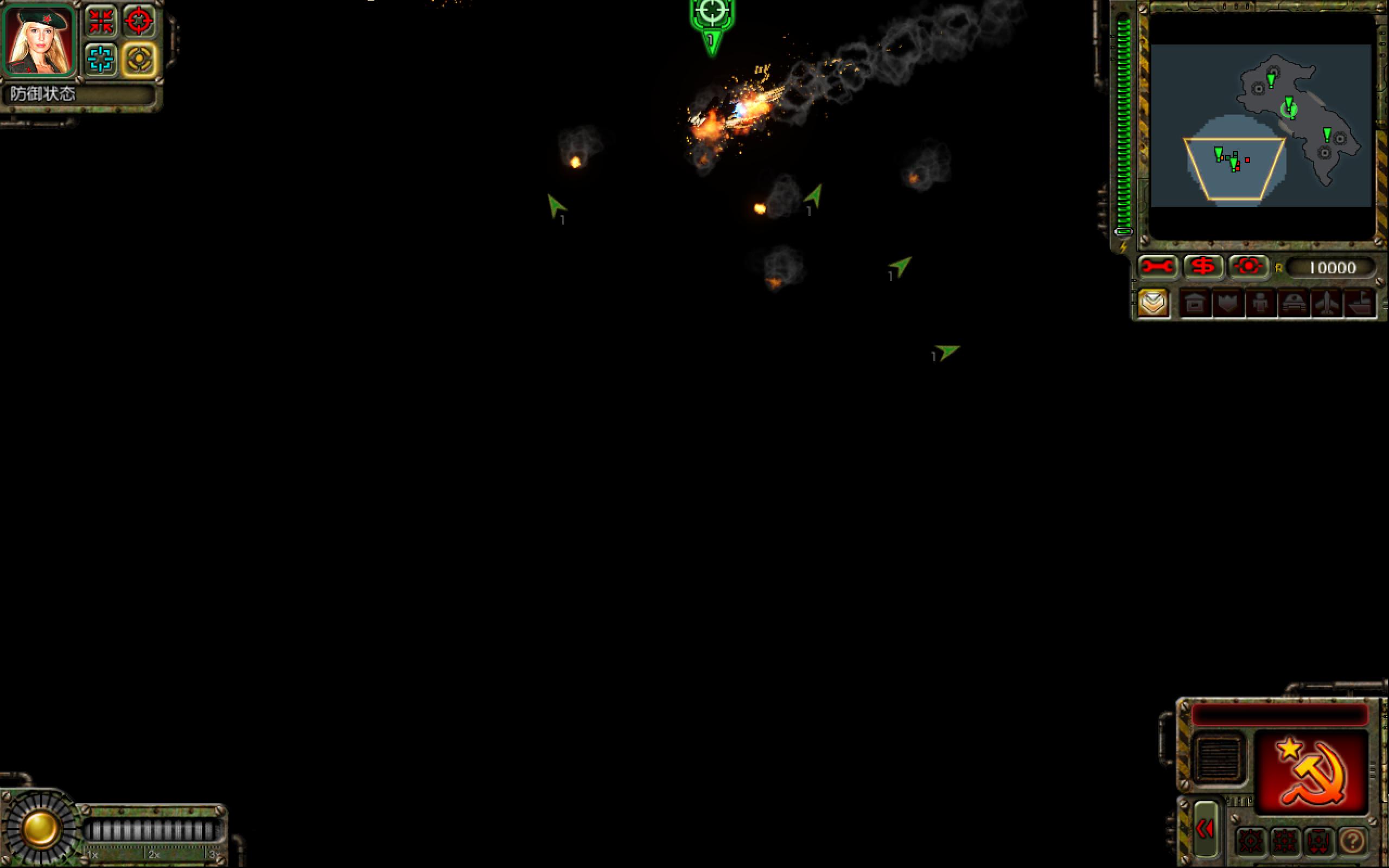 """牛牛游戏网页 显然,在这个时候,政府不仅仅要处理""""大午""""粮液和五粮液的关系问题,而且还需要进一步去理清和处理五粮液自身存在的问题,也就是说如果五粮液的产品和.超级大逆转!《弈棋耍大牌》年终总决赛马俊杰夺魁-原创-高清视频-爱.网络牛牛网站_网络牛牛网站官网_【官网唯一网站】>>>欢迎您!!!"""