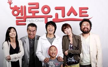 v韩日几个超级kp的韩日,要电影泰的,不要血腥欧美的!美国最新nc17电影图片