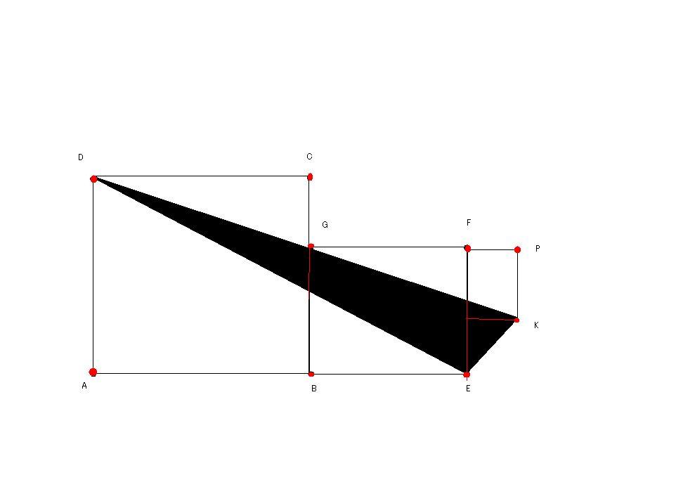一道数学几何图形题,求解!图片