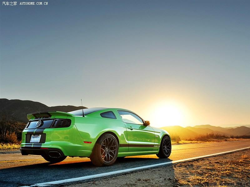 想福特gt,福特野马,道奇蝰蛇这样车型的车有哪些 高清图片