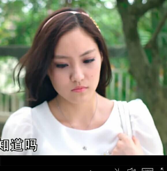 这个女演员名字是什么,kimi不是她来的搜索出来._百度图片