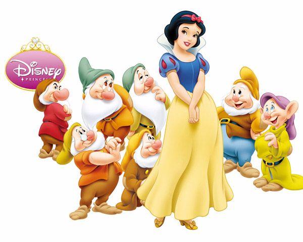 """白雪公主的七个小矮人分别叫什么名字?(图4)  白雪公主的七个小矮人分别叫什么名字?(图6)  白雪公主的七个小矮人分别叫什么名字?(图8)  白雪公主的七个小矮人分别叫什么名字?(图10)  白雪公主的七个小矮人分别叫什么名字?(图12)  白雪公主的七个小矮人分别叫什么名字?(图14) 为了解决用户可能碰到关于""""白雪公主的七个小矮人分别叫什么名字?"""