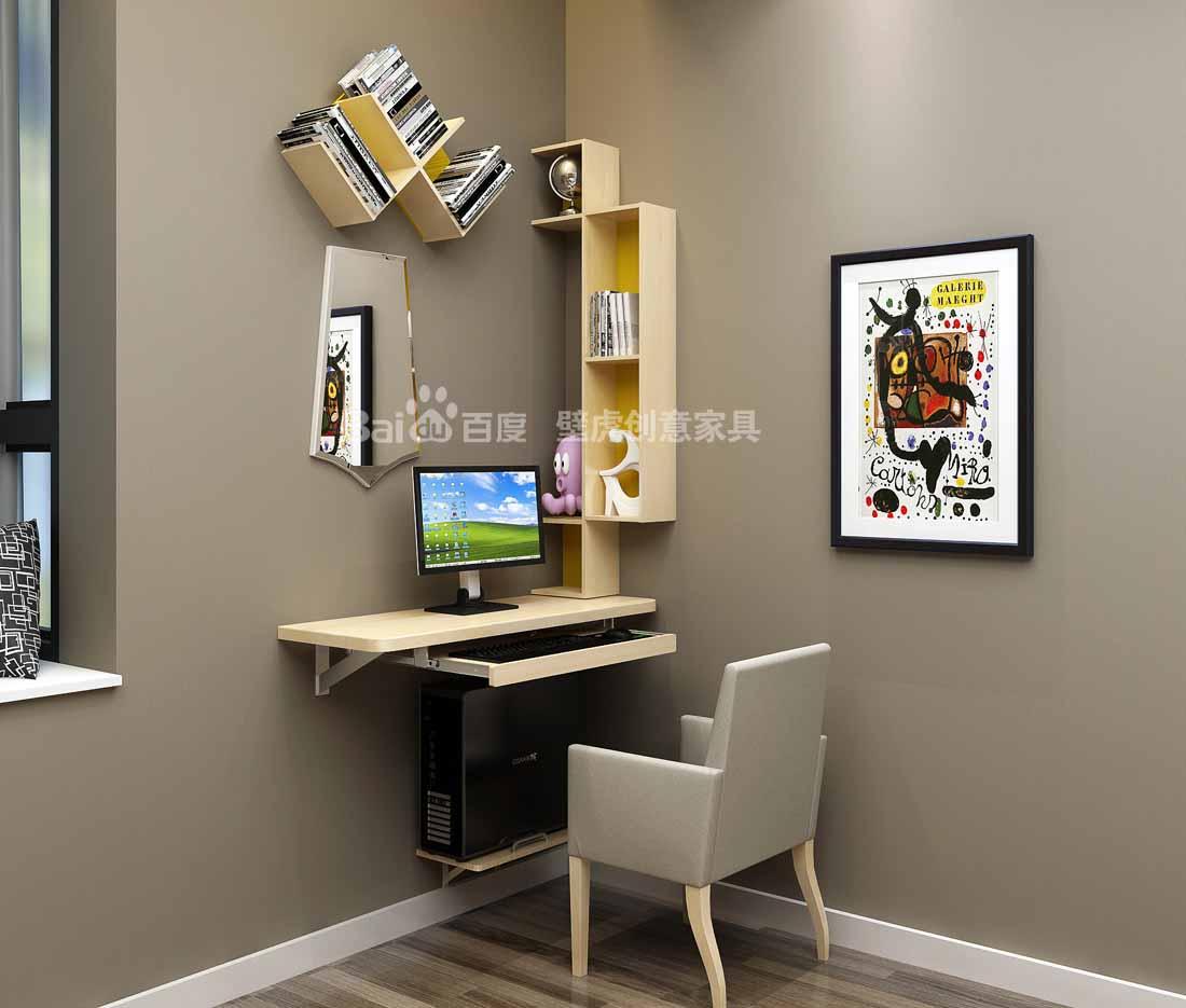创意小家具_创意家居_创意手工_创意家具设计欣赏 ...