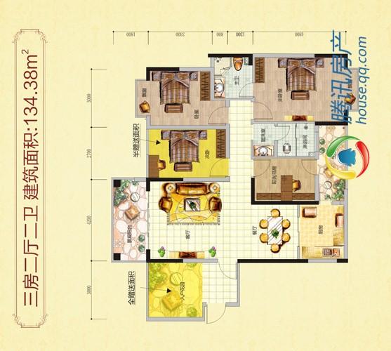 求8米宽15米长三层房屋设计图 求宽8米,长15米,三层图片