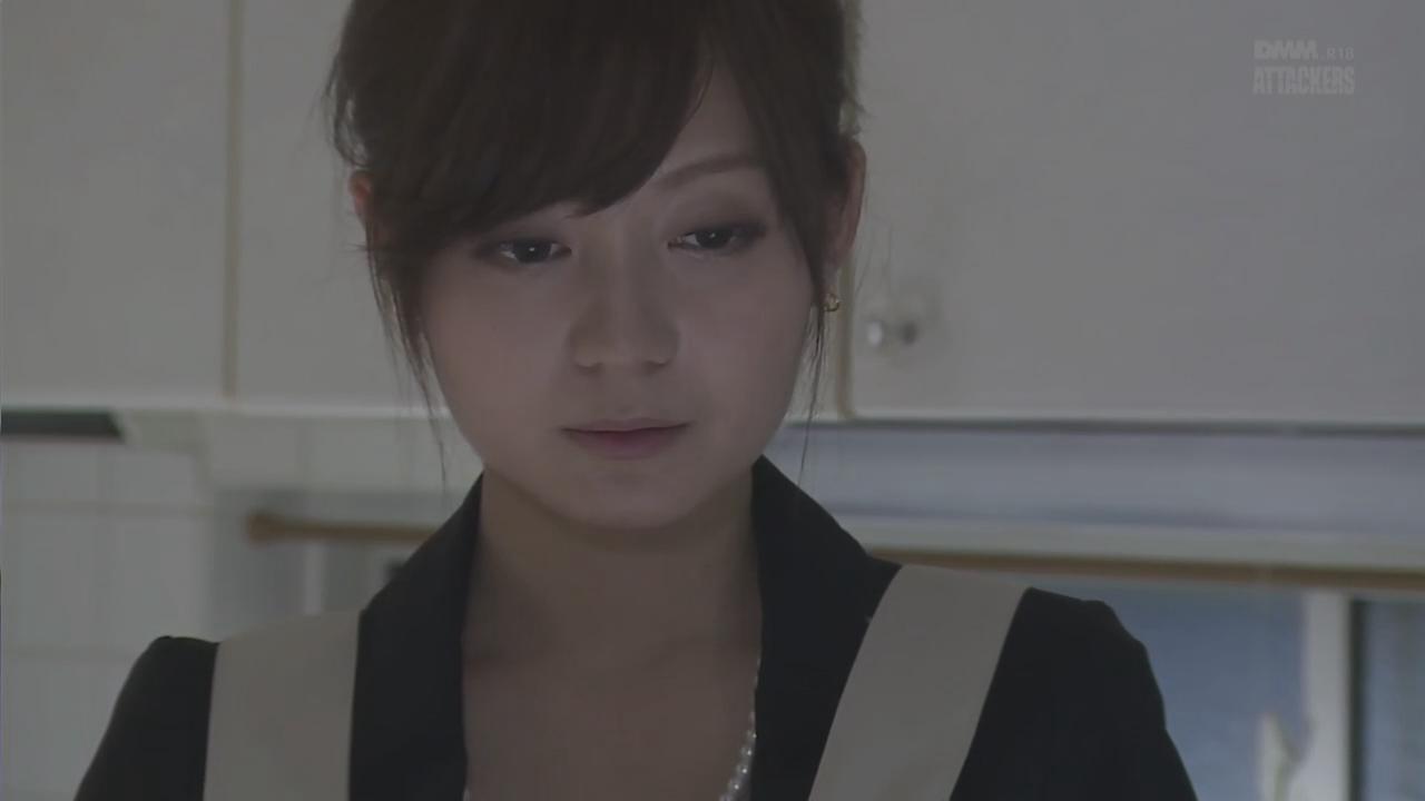 这个日本女的叫什么