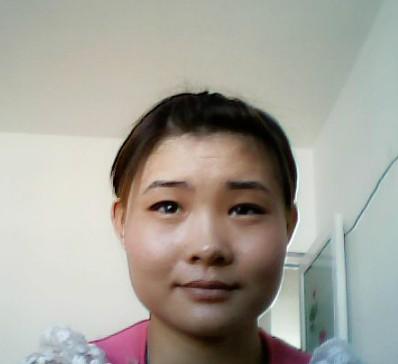 16:36  提问者采纳 主要遮住两边  千万不要弄齐刘海  刘海留长 头发图片