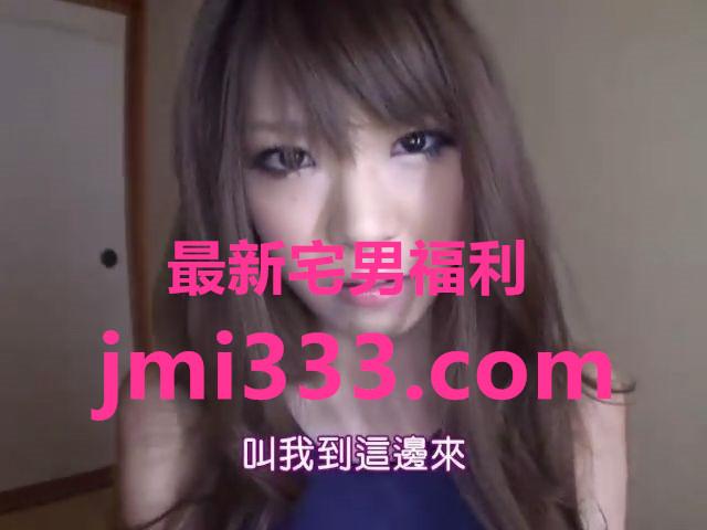 给个日本爱情片 网站 急急急!