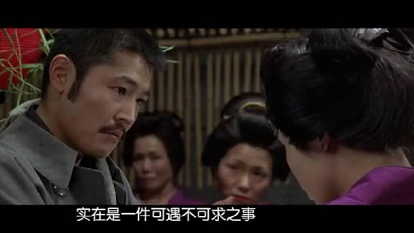 成人色情伦理电影_是一部少儿不宜的成人片,里面有很暴露的镜头,在日本的色情电影史上有