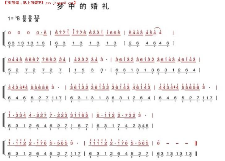 数字钢琴谱大全-流行数字钢琴谱大全_faded钢琴谱数字简谱_钢琴乐谱图片