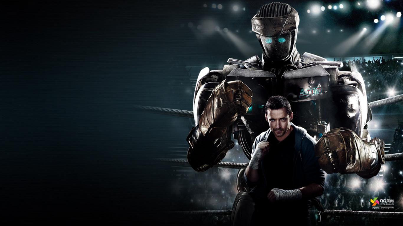 肯顿父子和他们的机器人由此踏上新的征途……  本回答由提问者推荐图片