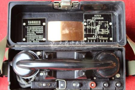 直流电和交流电的区别 漏电开关动作电流图片