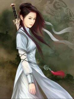 仙侠玄幻小说排行榜
