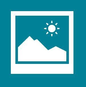 求windows8 或者windows10preview 系统自带应用的图标 要png格式 像图片