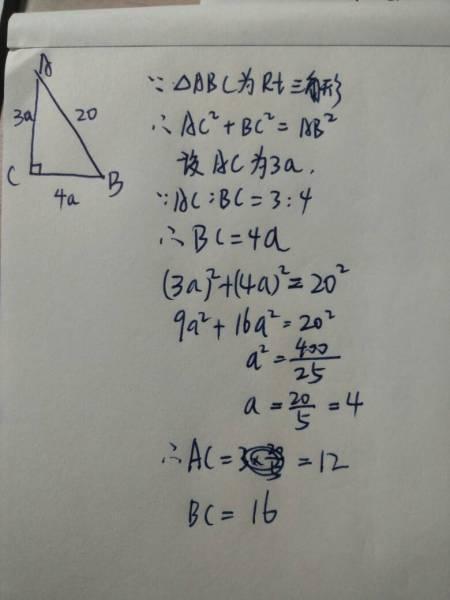 ��W�n����_精彩回答  圝◤毼◥圝 2014-10-25