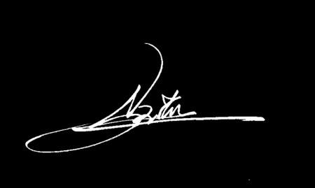 在线免费艺术签名设计(最好多设计几个) 姓名:李晓婷图片