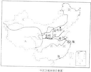 皖江哹n�n)��l9�k_皖江城市带的意义