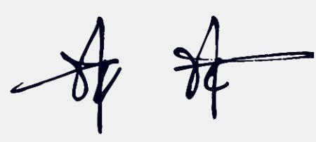 林��h���9���jf��i��i��a_林的个性签名
