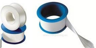 卫生间角阀安装,螺纹连接处渗水图片
